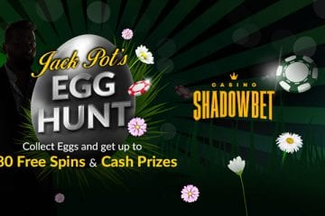 egghunt shadowbet