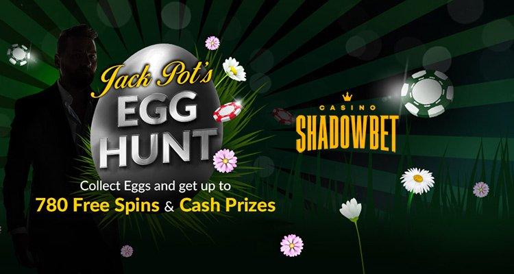 egghunt shadowbet