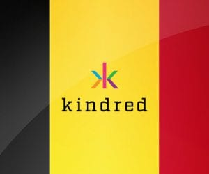 kindred rechtzaak belgie