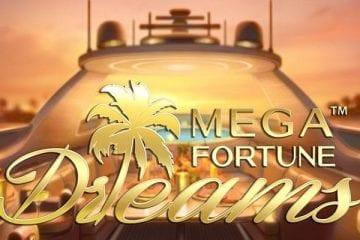 mega fortune winnaar