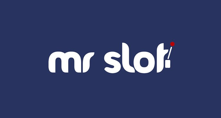 mr slot casino review