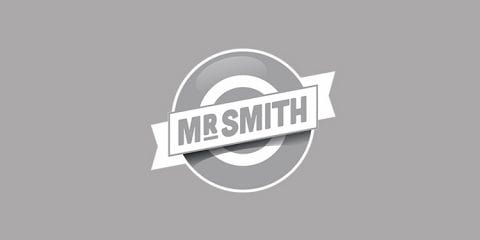 mrsmith casino review