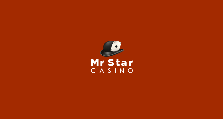 mrstar casino review