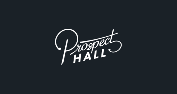 prospecthall casino review