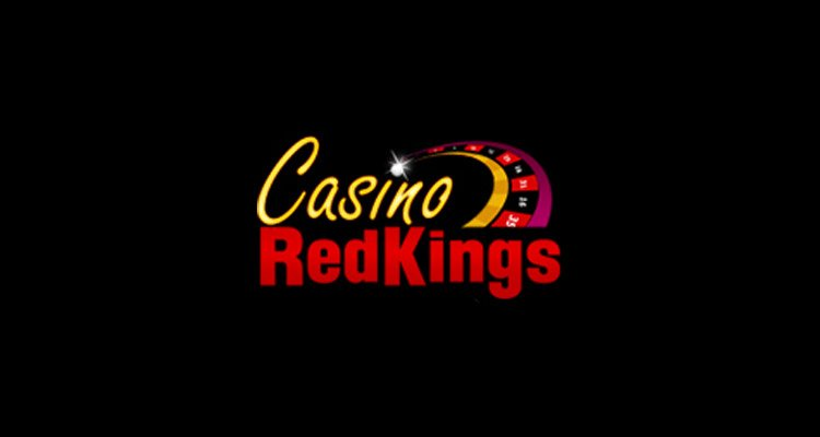 redkings casino review