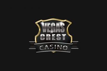 vegas crest casino review