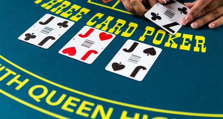 Belastingen online poker belgie starting a home poker league