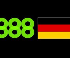 888 duitsland