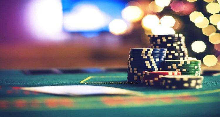 Online pokerspeler wint een miljoen