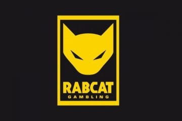 RabCat Casino Software