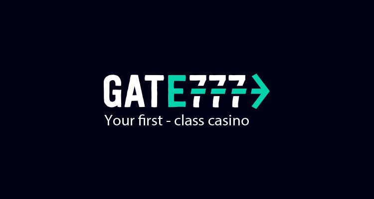 gate 777 review