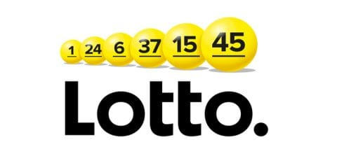 lotto nederland