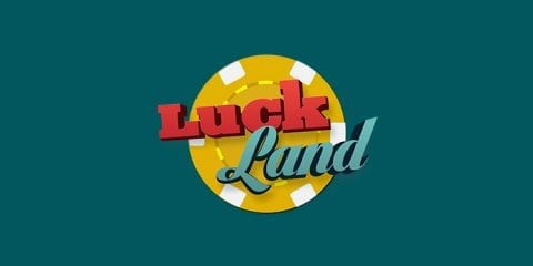 luckland casino review