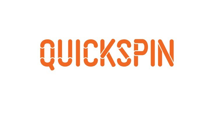 quickspin software