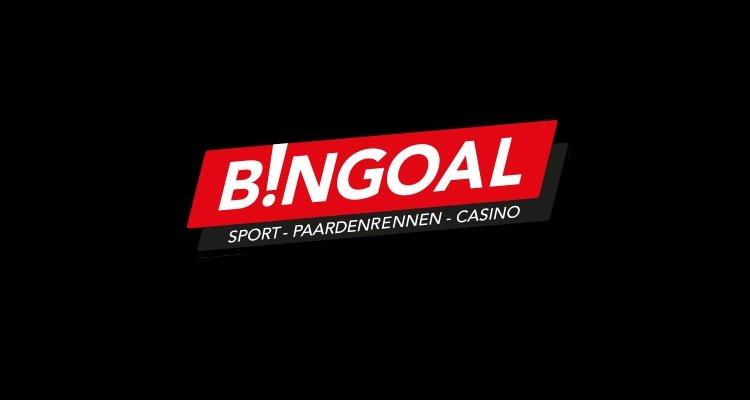Bingoal
