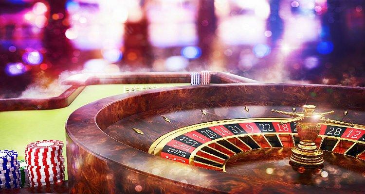 casino waalwijk krijgt groen licht