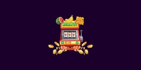 eigen online casino beginnen