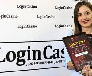 login casino winnaar
