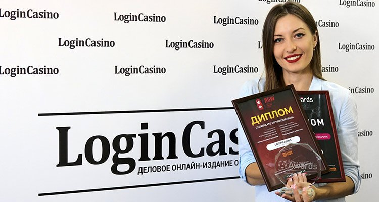 login casino winnaar