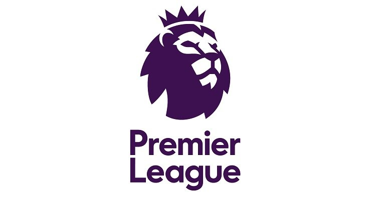 wedden premier league