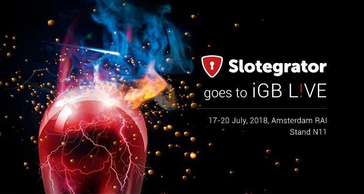 slotegrator igb