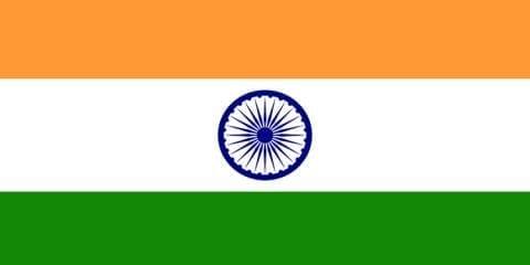 india gokken legaal