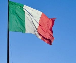 italie gokreclames