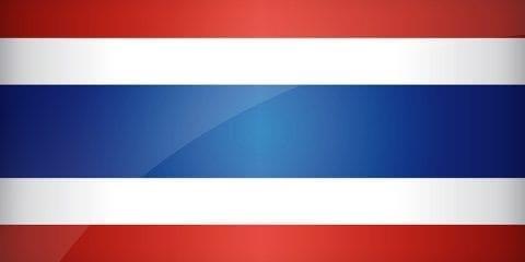 thailand gokken