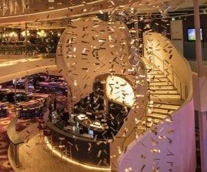 Casino Valkenburg