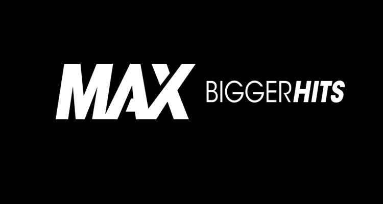 netent max