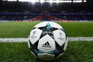 voetbalwedden