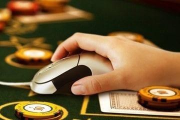 Hoe kies je het beste casino