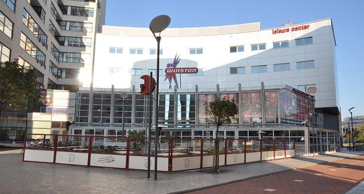 Casino Rijswijk