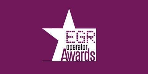 egr operator awards