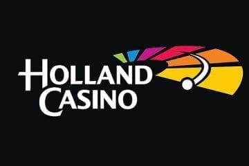 holland casino groningen