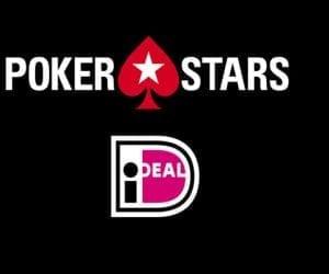 pokerstars ideal