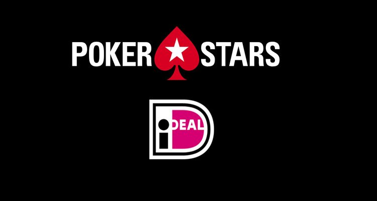 pokerstars ideal