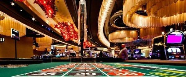 man beroofd in nijmegen na bezoek casino