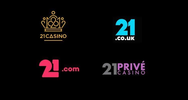 21 casino which