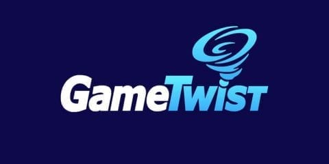 gametwist uk