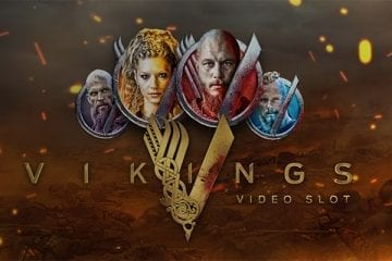 vikings free spins guts casino
