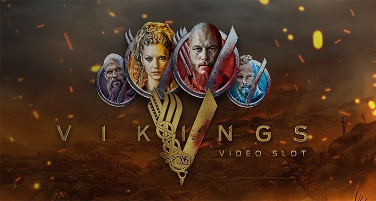 vikings free spins guts casino
