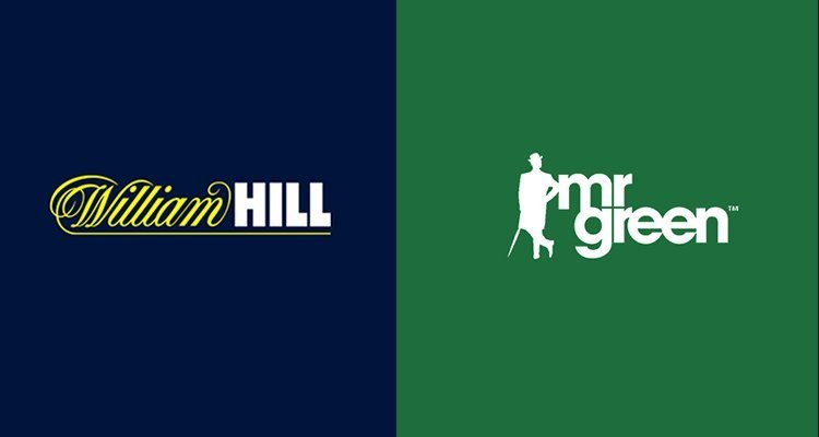 williamhill mrgreen