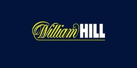 william hill boete