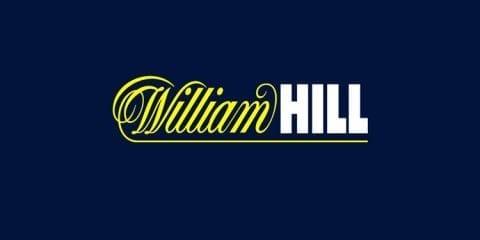 william hill boete