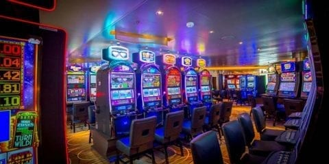 jackpot holland casino utrecht