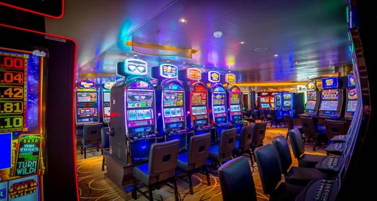 jackpot holland casino utrecht