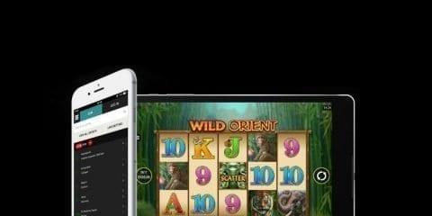 mobiele-casinos