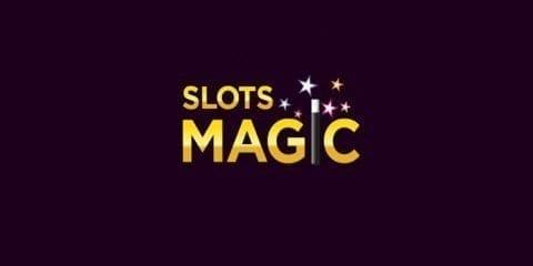 slots-magic