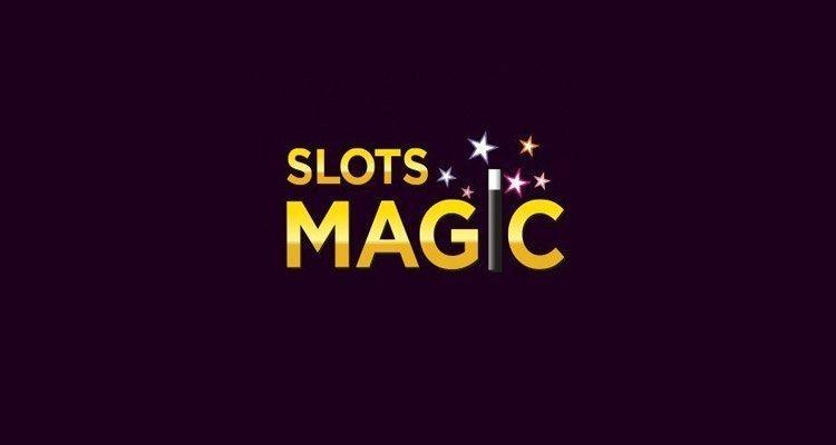Slots Magic - Why Play At Slots Magic Casino Online? Claim